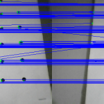 frames_correl