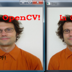 opencv_mswpf